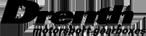 logo1_drenth