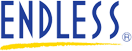 logo2_endless
