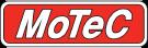 logo5_motec